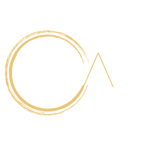 Afta Electrical